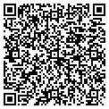 QR code with Kari Courier Inc contacts