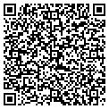 QR code with Luminescense Media Inc contacts