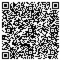 QR code with Andrews Institute contacts