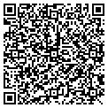 QR code with Crestview Cancer Center contacts