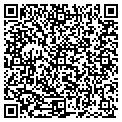 QR code with Money Tree Atm contacts