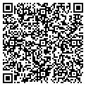 QR code with Estero Bay Realty contacts