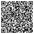 QR code with OShea Masonry contacts