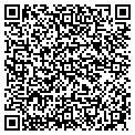 QR code with Service Master Cleaning Service contacts