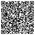 QR code with Marston Woodworks contacts