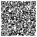 QR code with Independent Bank contacts