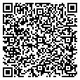 QR code with Huntley & Assoc contacts