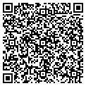 QR code with Ameriloss Public Adjusting contacts
