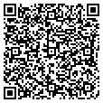 QR code with Hair Complete contacts