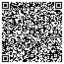 QR code with Corinnes As You Like It Salon contacts