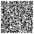 QR code with Mattress Giant Corporation contacts