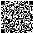 QR code with Realpro Real Estate Servi contacts