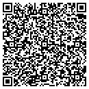 QR code with Gazie Donald Win Installations contacts
