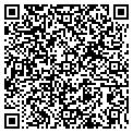 QR code with Robert J Hutchins contacts
