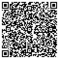 QR code with Sebastian Aluminum Inc contacts