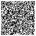 QR code with Pizarro Medical Group Inc contacts
