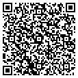 QR code with Adamos contacts