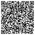 QR code with Dry Clean Express contacts