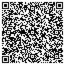 QR code with A Guthrie & Associates Inc contacts