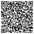 QR code with Guzman Realty contacts
