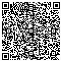 QR code with Sola Trading CA Inc contacts