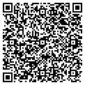 QR code with Harrison Construction contacts
