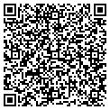 QR code with Bell Jim Spray Crete contacts