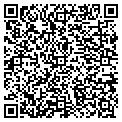 QR code with Baers Furniture Company Inc contacts