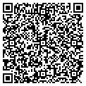 QR code with Heavenly Auto Sales Inc contacts