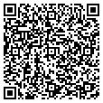 QR code with Japs-Olson Co contacts