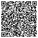 QR code with Windows Plus Of Pensacola contacts