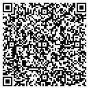 QR code with Blount Plbg & Septic Tank Service contacts