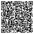 QR code with Rental Service Co contacts