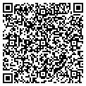 QR code with Buttonwood Bay Mobile Home contacts