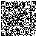QR code with Heathen Planet contacts