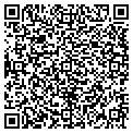 QR code with Forum Publishing Group Inc contacts