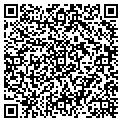 QR code with Representative Porter Goss contacts