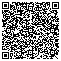 QR code with Lindy S Chicken Express contacts