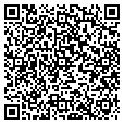 QR code with Stoneys Garage contacts