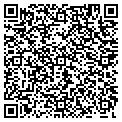 QR code with Sarasota Cnty Plumbing/Htg/Clg contacts