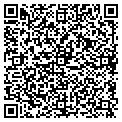 QR code with Residential Elevators Inc contacts
