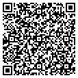 QR code with Super Valu Inc contacts