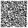 QR code with Taylor Woodrow Communites contacts
