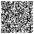 QR code with Hawks Cay Resort contacts