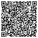 QR code with Impex International Brokerage contacts