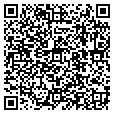 QR code with Ros Garden contacts