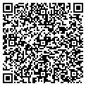 QR code with ASF Auto Finance Inc contacts