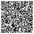 QR code with MSP Construction Inc contacts