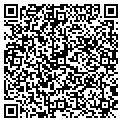 QR code with Community Health Center contacts