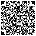 QR code with A/C Storage Place contacts